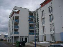Wohnung in Freiburg  - Rieselfeld