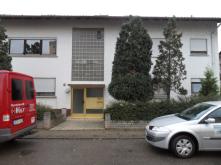 Erdgeschosswohnung in Oftersheim