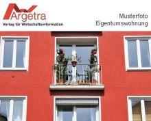 Wohnung in Ostercappeln  - Venne