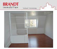 Dachgeschosswohnung in Hamburg  - Heimfeld