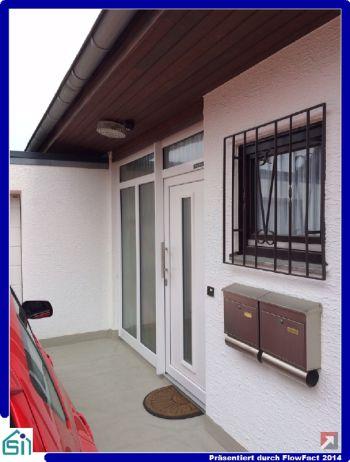 Wohnung in Wipperfürth  - Wipperfeld