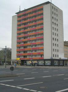 Wohnung in Braunschweig  - Braunschweig