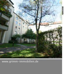 Tiefgaragenstellplatz in München  - Berg am Laim