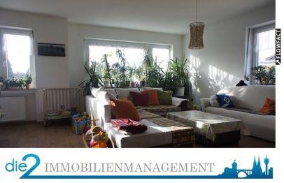 Etagenwohnung in Solingen  - Merscheid