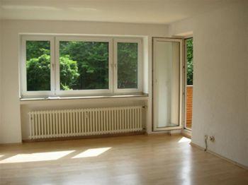 Erdgeschosswohnung in Köln  - Zollstock