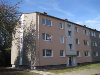 Etagenwohnung in Mönchengladbach  - Eicken