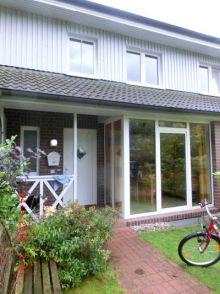 Wohnung in Großhansdorf