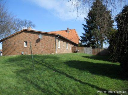 Courtagefrei! - Mehrfamilienhaus für Handwerker oder Architekten-