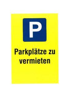 Garage in Hamburg  - Rotherbaum