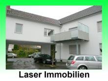 Einfamilienhaus in Bornheim  - Bornheim