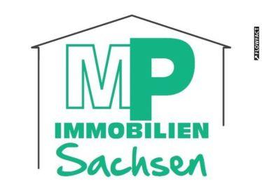 Wohngrundstück in Dresden  - Leuben