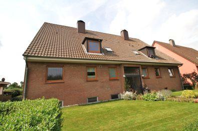 Apartment in Stockelsdorf  - Stockelsdorf