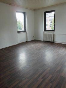 Etagenwohnung in Erbach  - Erbach