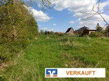 Wohngrundstück in Breitenfelde