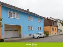 Einfamilienhaus in Forst