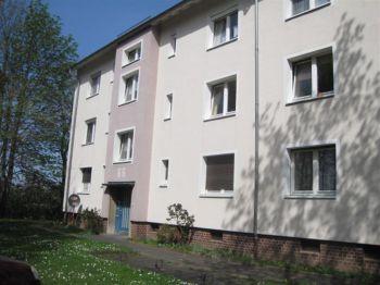 Etagenwohnung in Frankfurt am Main  - Nied