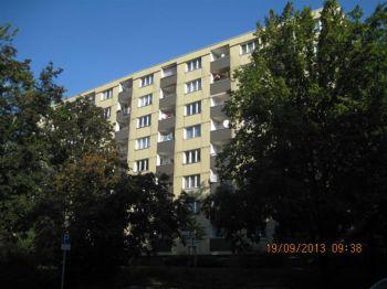 Etagenwohnung in Frankfurt am Main  - Heddernheim