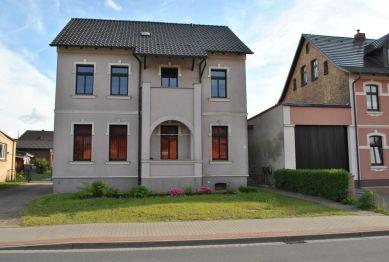 Wohnung in Röbel  - Röbel