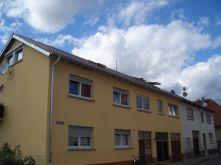 Mehrfamilienhaus in Bruchsal  - Heidelsheim