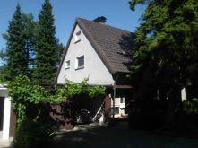 Einfamilienhaus in Bielefeld  - Gadderbaum