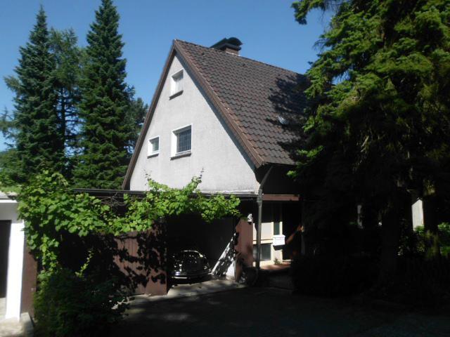 Wohnung Kaufen Bielefeld Brackwede
