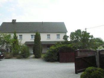 Einfamilienhaus in Malschwitz  - Doberschütz