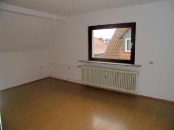 Etagenwohnung in Reinheim  - Spachbrücken