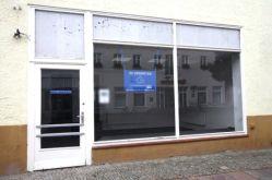 Einzelhandelsladen in Gardelegen  - Gardelegen