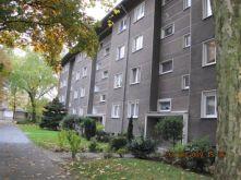 Erdgeschosswohnung in Gelsenkirchen  - Ückendorf