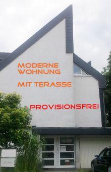 Souterrainwohnung in Bottrop  - Stadtmitte