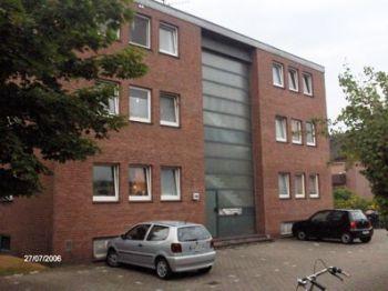 Erdgeschosswohnung in Oldenburg  - Eversten