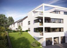 Penthouse in Eltville  - Eltville