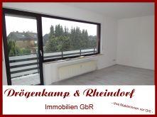 Etagenwohnung in Leverkusen  - Bergisch Neukirchen