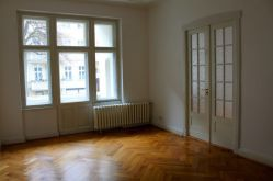 Wohnung in 								Berlin 								 - Pankow