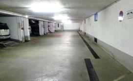 Duplex-Tiefgaragenstellplatz in München  - Sendling-Westpark
