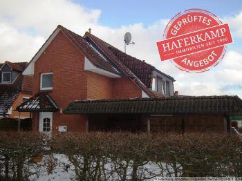 Wohnung in Lütjensee