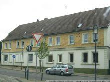 Dachgeschosswohnung in Haldensleben