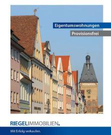 Maisonette in Speyer