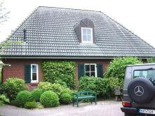 Einfamilienhaus in Oerel  - Barchel