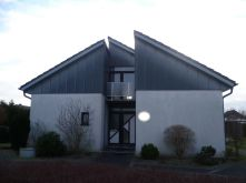 Einfamilienhaus in Seevetal  - Bullenhausen