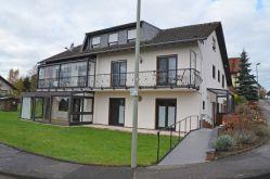 Wohnung in Odenthal  - Scheuren