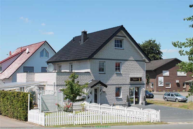 immobilien in herford immobilien auf unserer. Black Bedroom Furniture Sets. Home Design Ideas