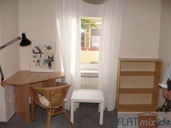 Wohnung in Minden  - Aminghausen