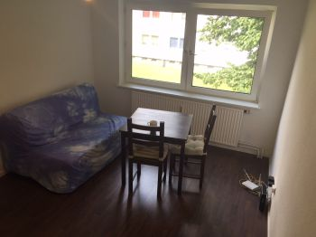 Wohnung in Wedel