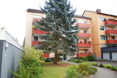Wohnung in Salzgitter  - Bad