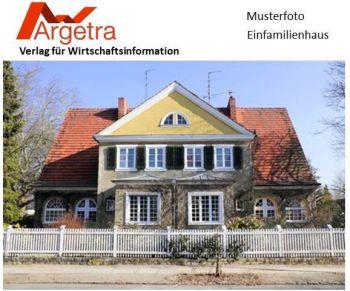 Sonstiges Haus in Oranienbaum-Wörlitz  - Horstdorf