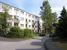 Etagenwohnung in Bergisch Gladbach  - Refrath