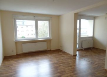 Wohnung in Langenhagen  - Schulenburg