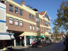 Sonstige Wohnung in Burgdorf  - Burgdorf