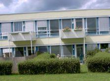 Wohnung in Hechingen  - Stetten